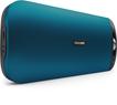 Philips BT3600A tragbarer,kabelloser Lautsprecher mit Freisprechfunktion für 64,99 Euro