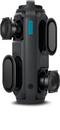 Philips Tragbarer, kabelloser Lautsprecher BT7700B/00 für 149,99 Euro