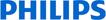 Philips AE2160 Radio UKW MW  für 34,99 Euro