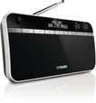 Philips AE5250 Radio DAB+ UKW 20 Senderspeicher für 59,99 Euro