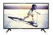 Philips 39PHS4112/12 TV 98cm 39 Zoll LED HD 200PPI A+ DVB-T2/C/S2 für 299,00 Euro