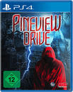 Pineview Drive (PlayStation 4) für 29,99 Euro