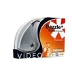 Pinnacle Dazzle Video Creator für 79,90 Euro