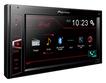 Pioneer MVH-AV270BT für 189,00 Euro