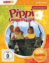 Pippi Langstrumpf Spielfilm-Edition DVD-Box (DVD) für 24,99 Euro