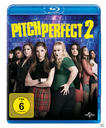 Pitch Perfect 2 (BLU-RAY) für 12,99 Euro