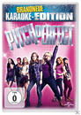 Pitch Perfect Special Collection (DVD) für 8,99 Euro