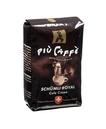 Piucaffe Schümli Royal 1kg Kaffeebohnen Arabica + Robusta kräftige Note für 17,99 Euro