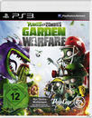 Plants vs. Zombies: Garden Warfare (Software Pyramide) (Playstation3) für 20,00 Euro