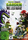 Plants vs. Zombies: Garden Warfare (Software Pyramide) (PC) für 10,00 Euro