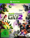 Plants vs. Zombies Garden Warfare 2 (Xbox One) für 69,99 Euro