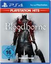 PlayStation Hits: Bloodborne (PlayStation 4) für 19,99 Euro