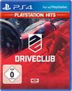 PlayStation Hits: DriveClub (PlayStation 4) für 19,99 Euro