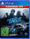 PlayStation Hits: Need for Speed (PlayStation 4) für 19,99 Euro