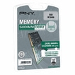 PNY 2GB Memory Module für 25,00 Euro