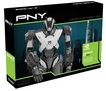 PNY GF610GT1GEPB für 49,99 Euro