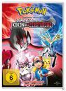 Pokémon 17 - Diancie und der Kokon der Zerstörung (DVD) für 13,99 Euro