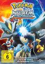 Pokémon - Kyurem gegen den Ritter der Redlichkeit (DVD) für 5,49 Euro