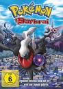 Pokémon, Vol. 10 - Der Aufstieg von Darkrai (DVD) für 7,99 Euro