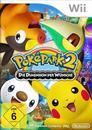 PokéPark 2: Die Dimension der Wünsche (Nintendo WII) für 49,99 Euro