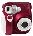 Polaroid 300 Analog Instant Camera Sofortbildkamera für 76,99 Euro