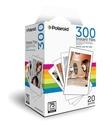 Polaroid PIF 300 2x3' Instant Film - 20er Packung (für Polaroid 300) für 24,99 Euro