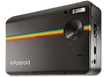 Polaroid Z2300 Digital Instant Camera 2,5'' 10MP HD 6fach Digitalzoom für 189,00 Euro