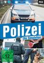 Polizei - Die Simulation (PC) für 9,99 Euro