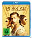 Popstar: Never Stop Never Stopping (BLU-RAY) für 8,99 Euro