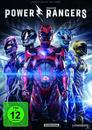 Power Rangers (DVD) für 9,99 Euro