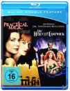 Practical Magic - Zauberhafte Schwestern & Die Hexen von Eastwick (BLU-RAY) für 16,99 Euro