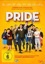 Pride (DVD) für 7,99 Euro
