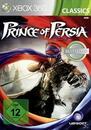 Prince of Persia (Classics) (XBox 360) für 12,99 Euro