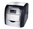 ProfiCook PC-EWB 1007 Eiswürfelbereiter 180W ECO Save-Energiesparmodus für 199,99 Euro
