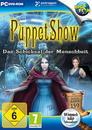PuppetShow: Das Schicksal der Menschheit (PC) für 9,99 Euro