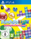 Puyo Puyo Tetris (PlayStation 4) für 29,99 Euro