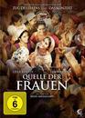 Quelle der Frauen (DVD) für 15,99 Euro
