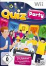 Quiz Party (Nintendo WII) für 9,99 Euro