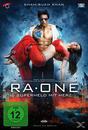 Ra.One - Superheld mit Herz (DVD) für 11,99 Euro