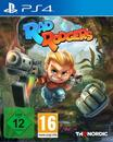 Rad Rodgers (PlayStation 4) für 18,99 Euro