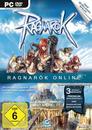Ragnarök - Online (PC) für 9,99 Euro