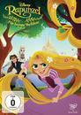 Rapunzel – Für Immer Verföhnt (DVD) für 8,99 Euro
