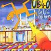 Rat In The Kitchen (UB40) für 4,99 Euro