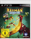 Rayman Legends (Software Pyramide) (Playstation3) für 20,00 Euro