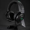 Razer Kraken 7.1 Chroma Gaming-Headset Synapse-fähig Digitalmikrofon für 89,00 Euro