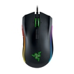 Razer Mamba Tournament Edition (RZ01-01370100-R3G1) Gaming-Maus 16.000 dpi für 77,99 Euro