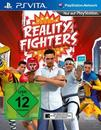 Reality Fighters (PlayStation Vita) für 6,49 Euro