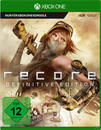 ReCore - Definitive Edition (Xbox One) für 39,99 Euro