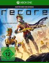 ReCore (Xbox One) für 39,99 Euro