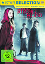 Red Riding Hood Star Selection (DVD) für 9,99 Euro